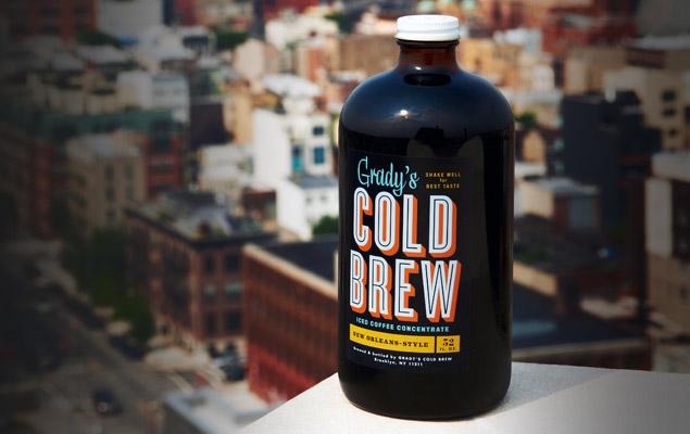 gradys-cold-brew