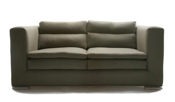 sofas in seattle unique markets