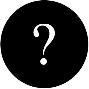 questioncircle