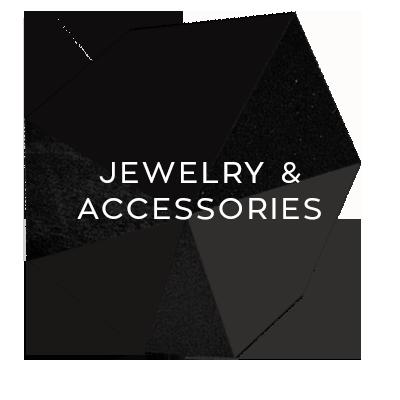 nav_diamond_jewelry.png