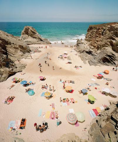 Praia_Piquinia_16_08_11_13h26_204b193e-bdfd-42f9-8316-2e9dfe5bd17f_large.jpeg