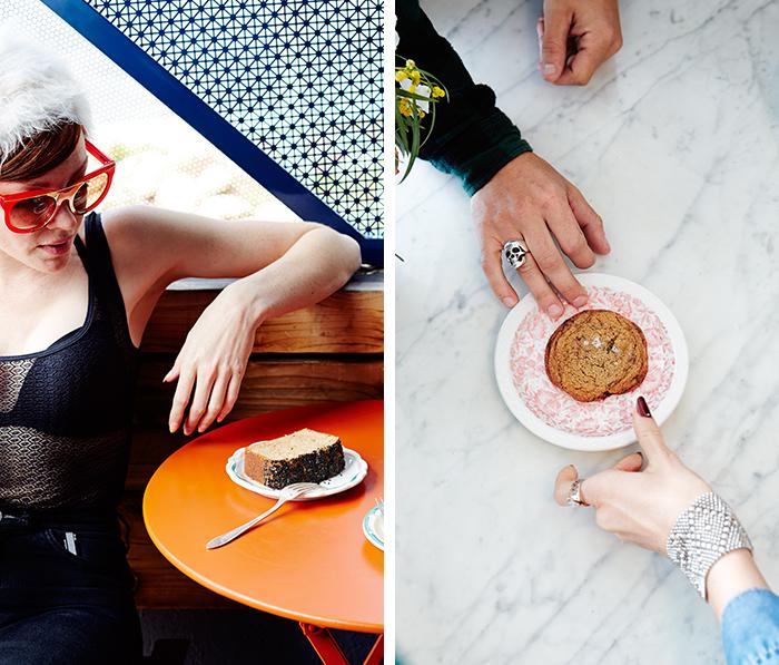 sqirl-cookie-cake.jpg