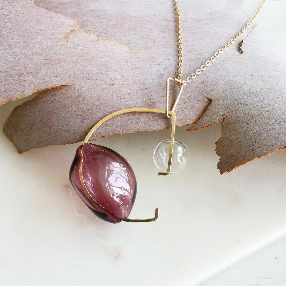 Hyjewelry