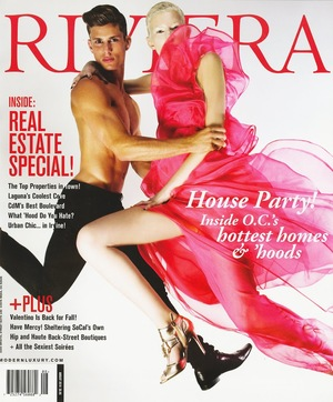 riviera+cover+scan.jpg