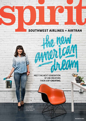 Sonja+on+the+cover+of+Southwest+Airlines.jpeg