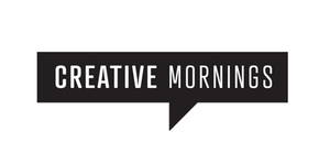 vancouver_creative_mornings_logo+copy.png.jpeg