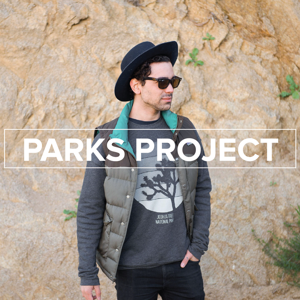 parks-01-01-01.png