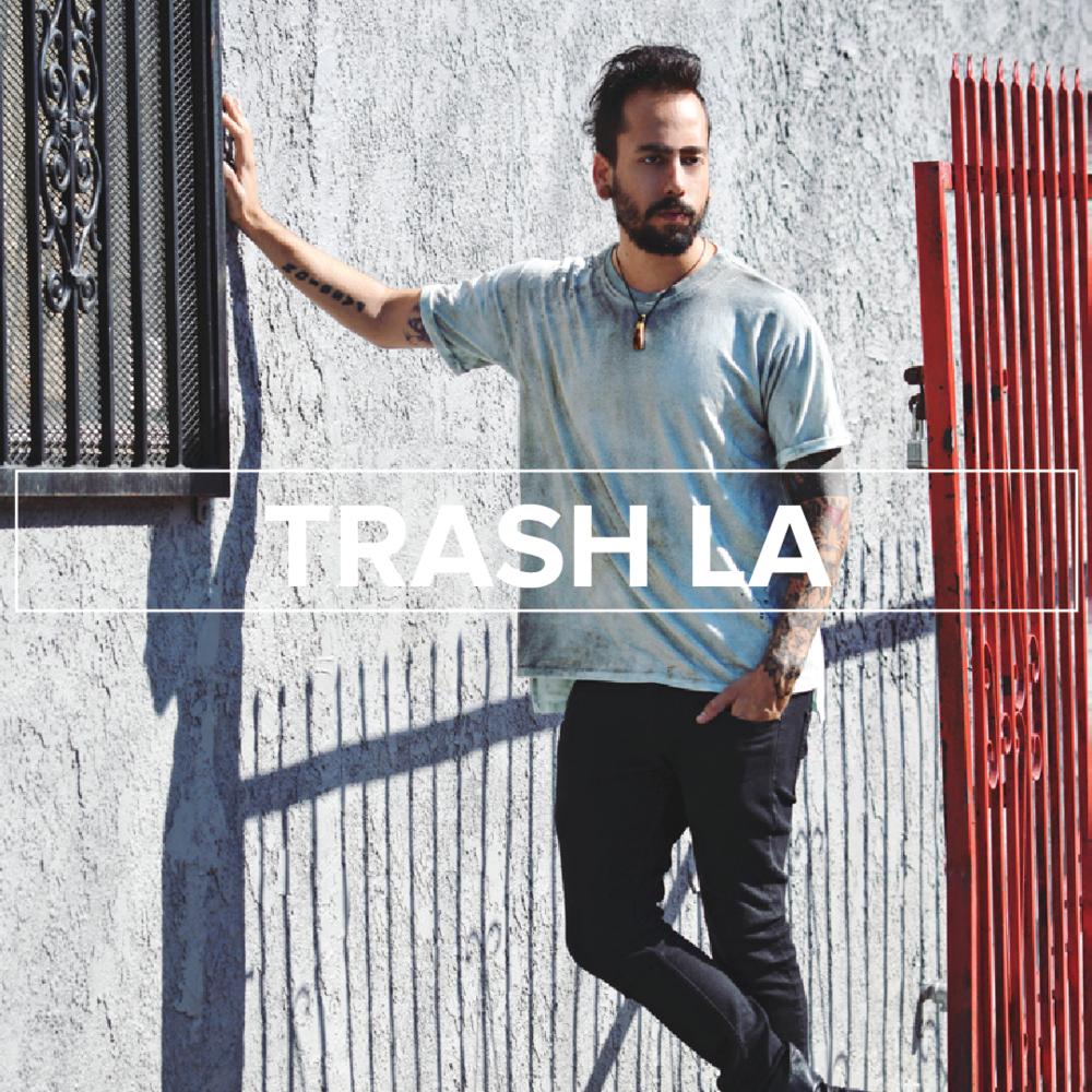 Trash-LA-01.png