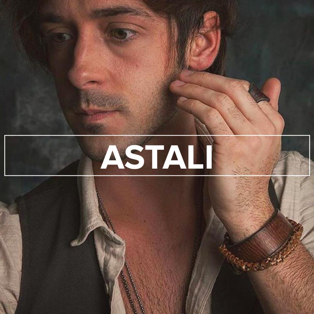 Astali-01.png
