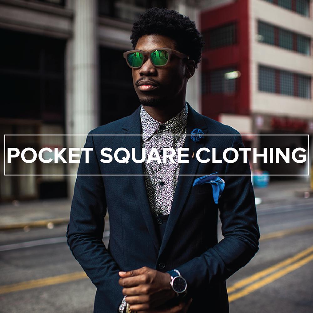 Pocket--01.png