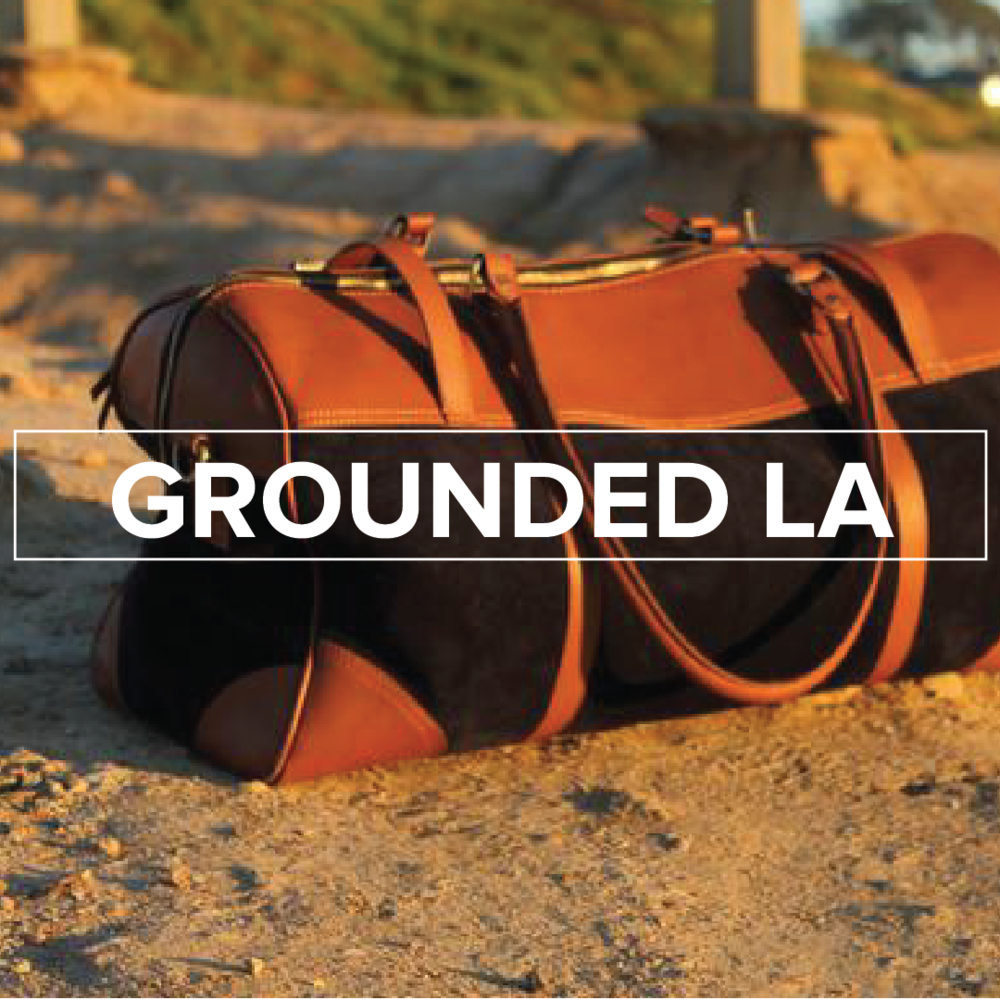 Grounded-LA-01.png