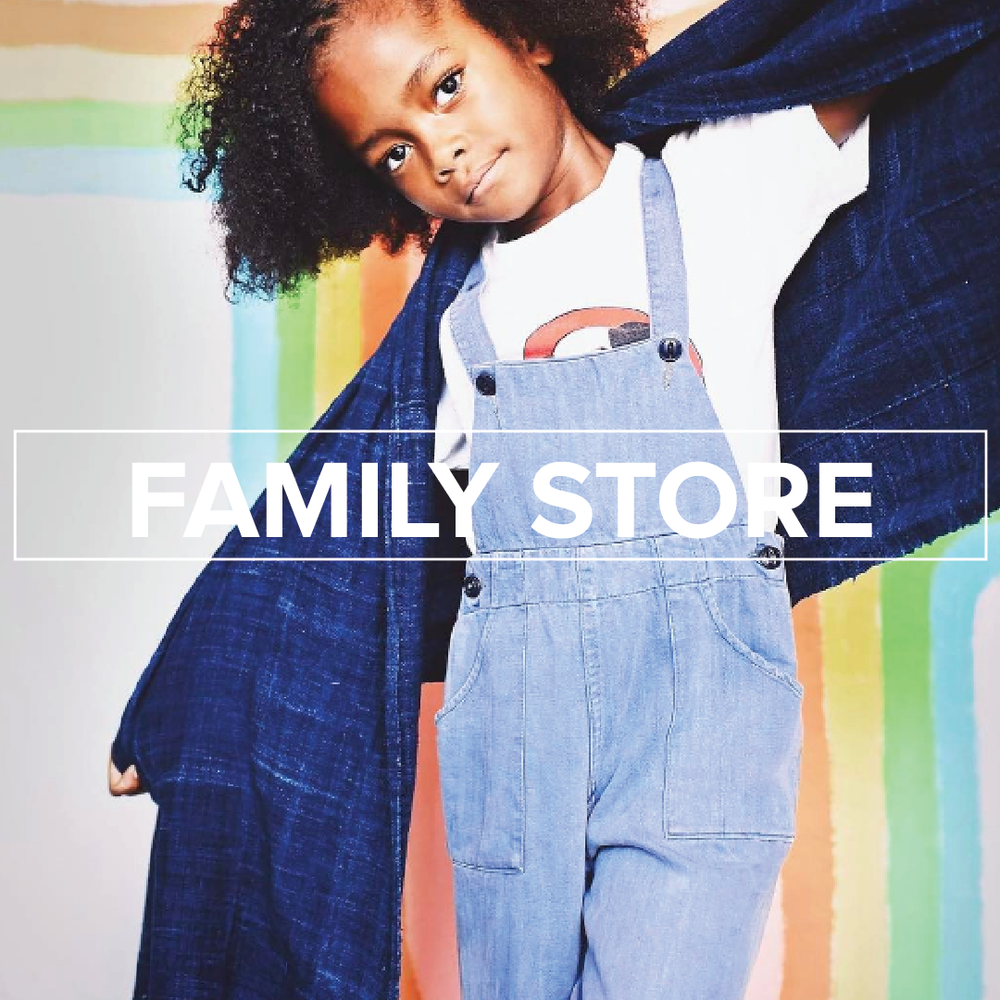 FamilyStore-01.png