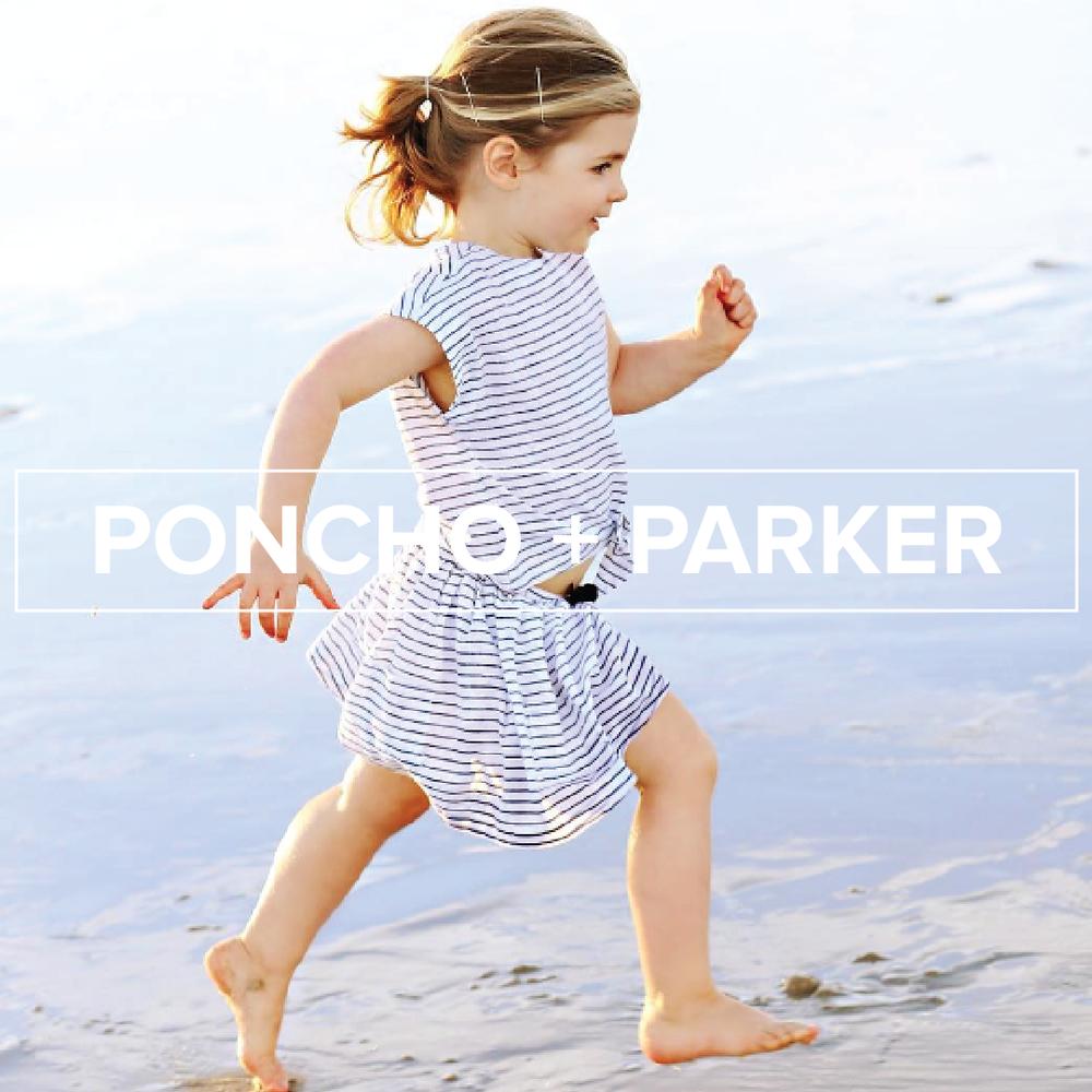 poncho-01-01.png