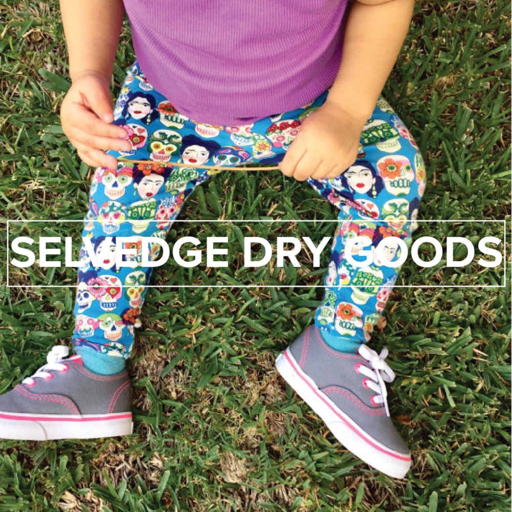 selvedge-01.png