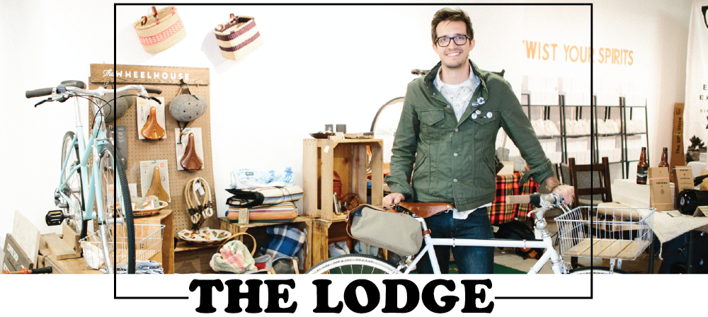 TheLodge-Header-01-01-01.png