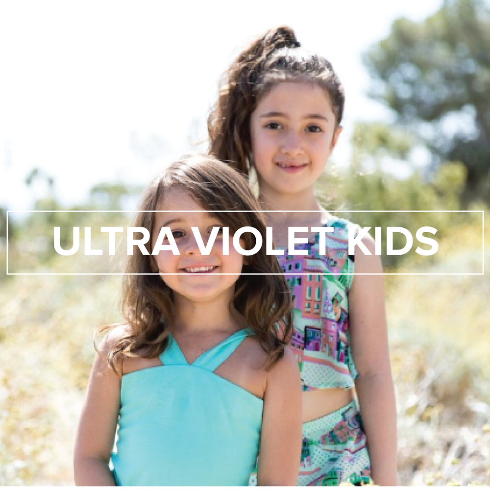 ultraviolet-01.png