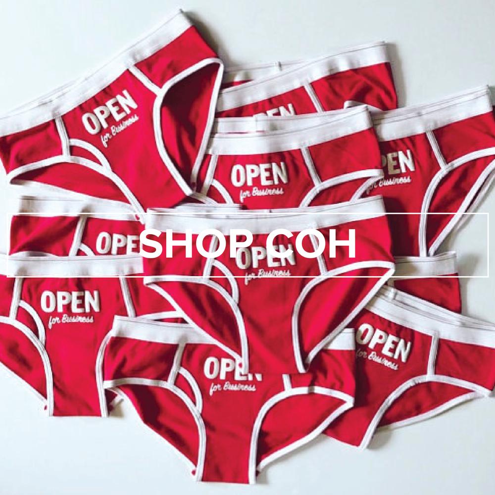 shopcoh-01.png