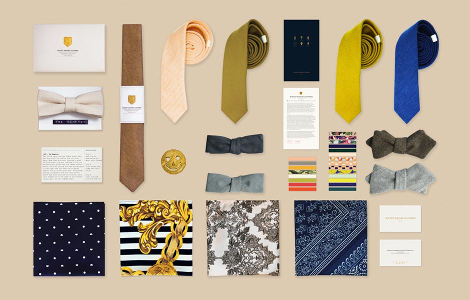 Shop-PSC-Web-Banners.jpg
