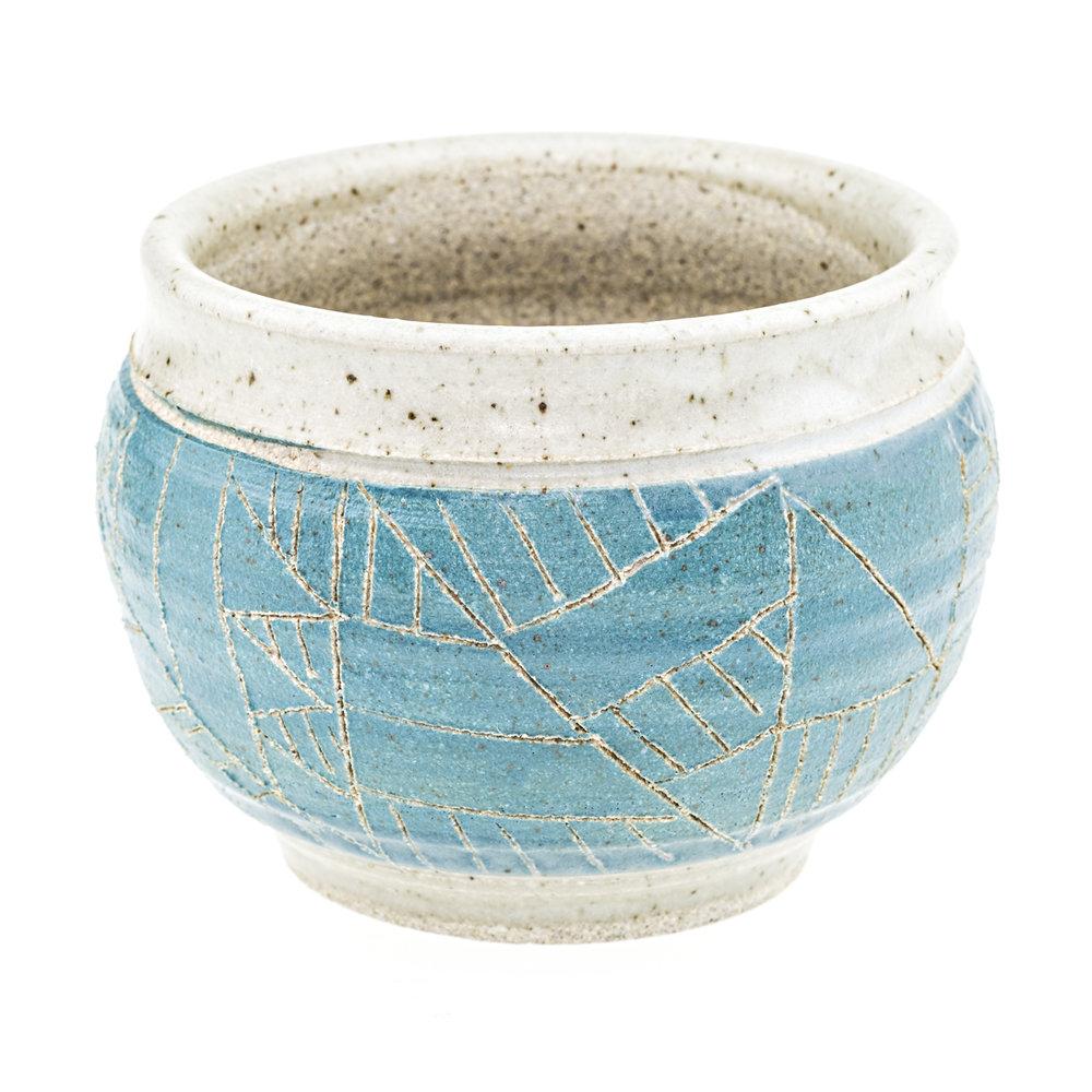 Copy of Betsey Carter Ceramics