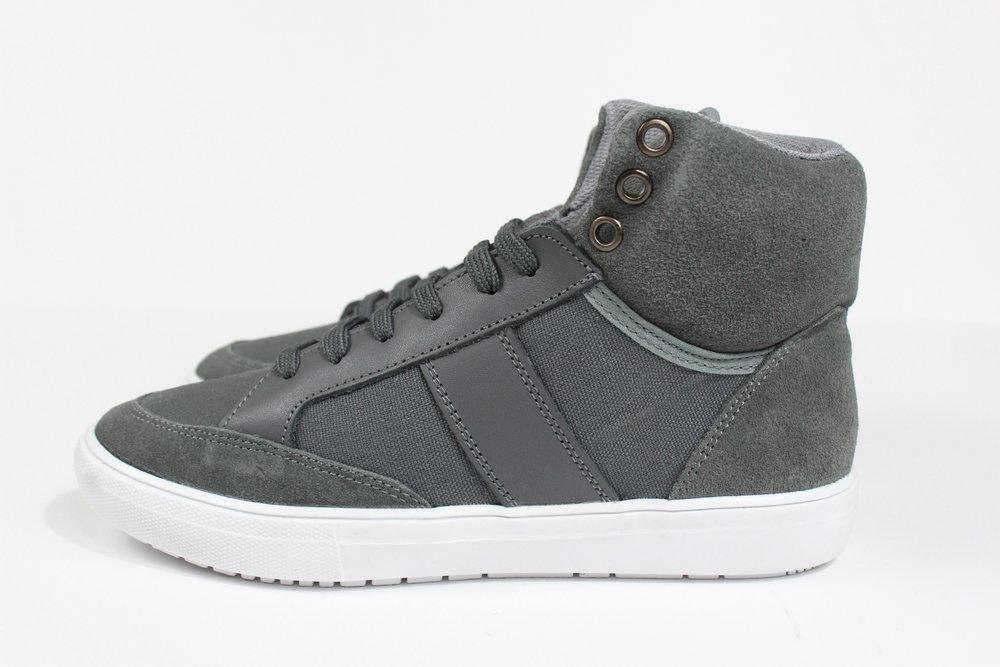 Copy of LaK Shoes