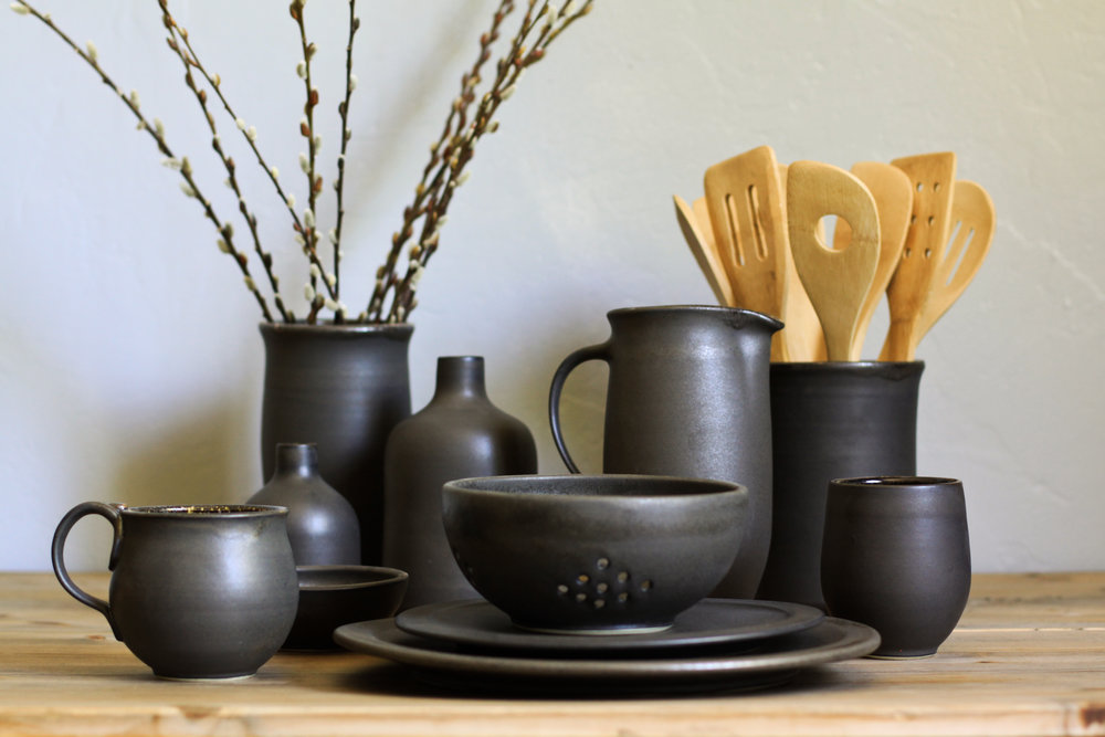 Copy of Mayware Ceramics