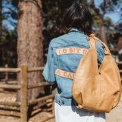 Molly G. Handbags