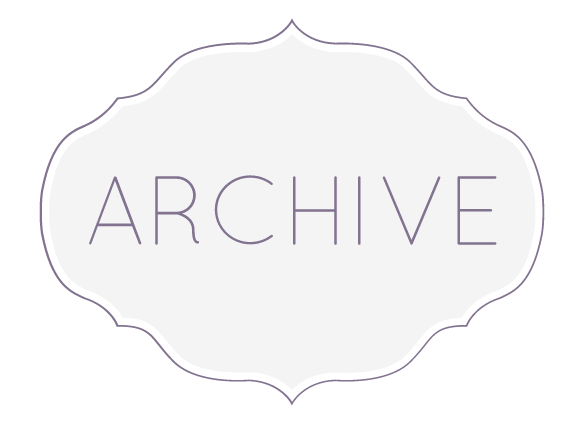 2017 Updated Archive logo.png