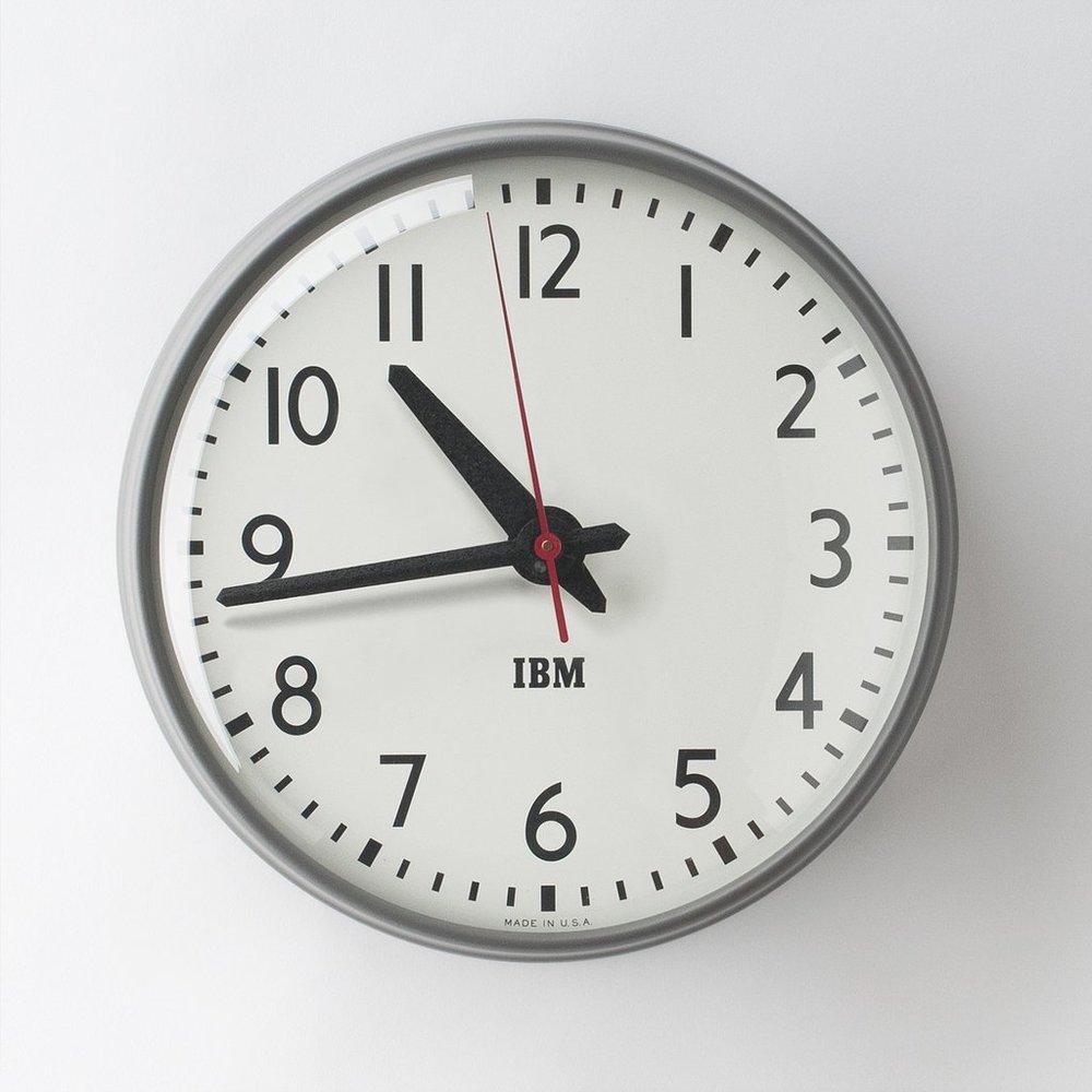 ibm-clock.jpg