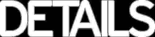 details-logo.png