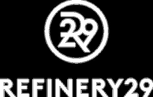 r29-logo-b.png