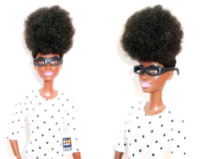 afro-puff-doll-laptop-phone_1.png
