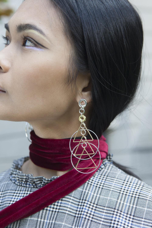 Dee de Lara Jewelry