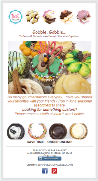 constant-contact-customer-treat-cupcakes-2-327x600.png