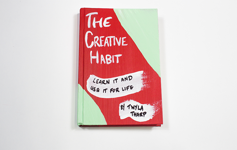 creative-habit.png