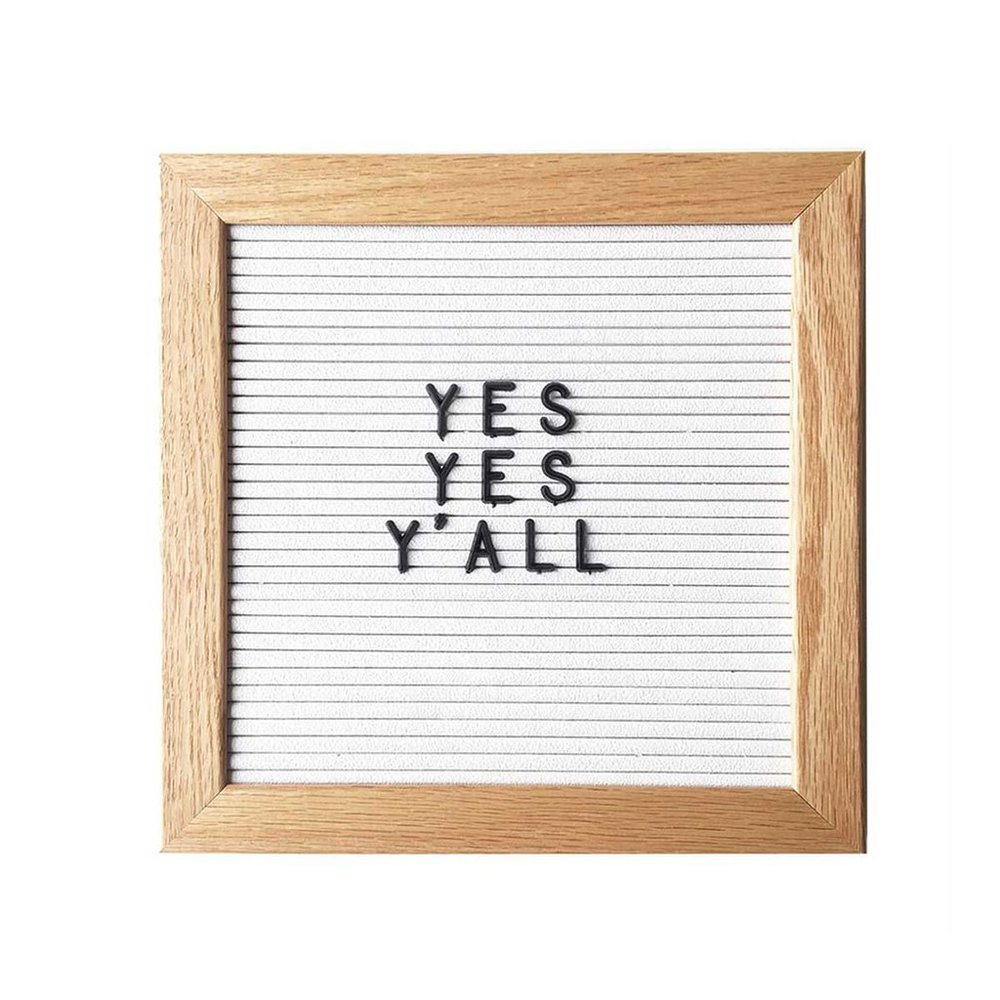 3P4_Oak_Frame_White_Letter_Board_10_x_10_Yes_1024x1024.jpg