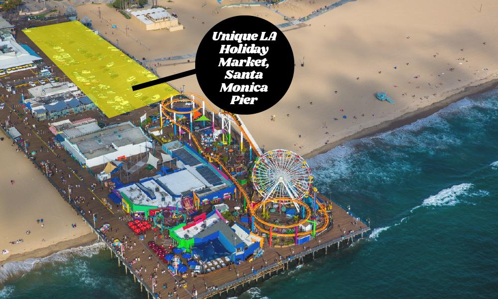 Santa-Monica-Pier+Unique.jpg