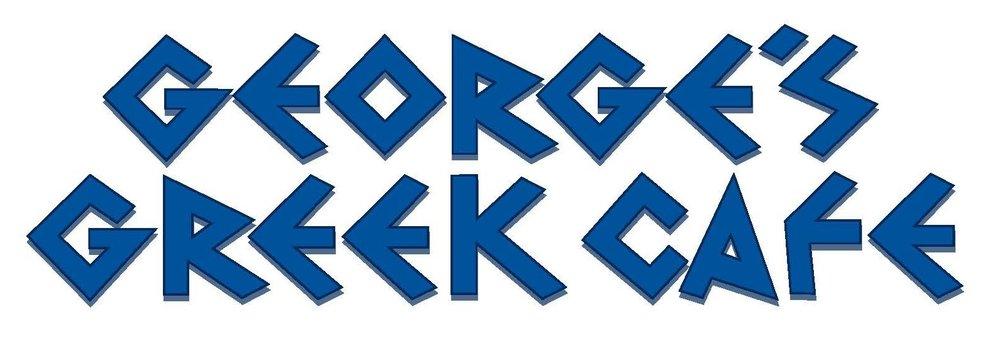 GeorgesLogo-o_0U6UaF.jpg