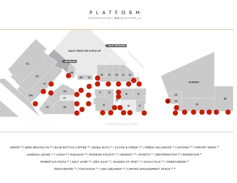 PLATFORM-MAP.jpg