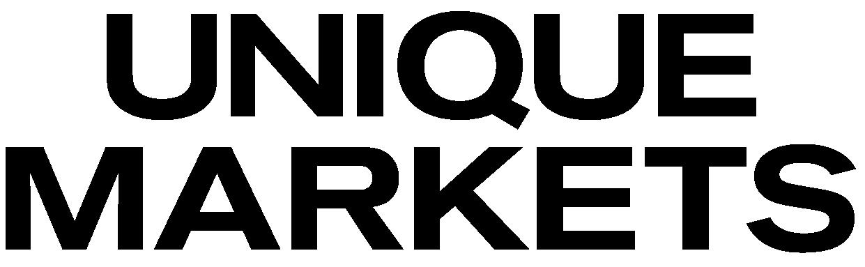 los angeles unique markets