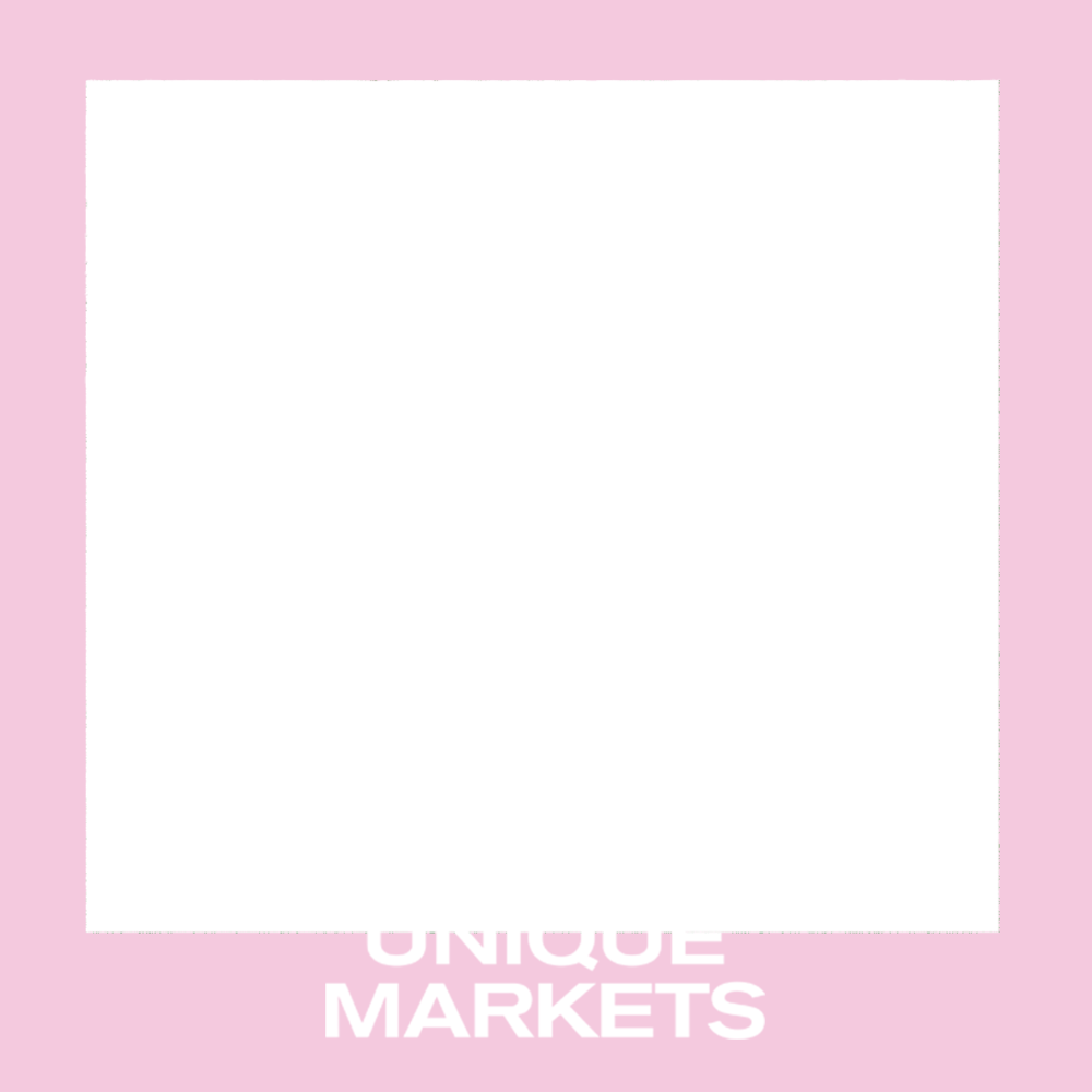 join me.png