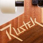 Rustek Collective
