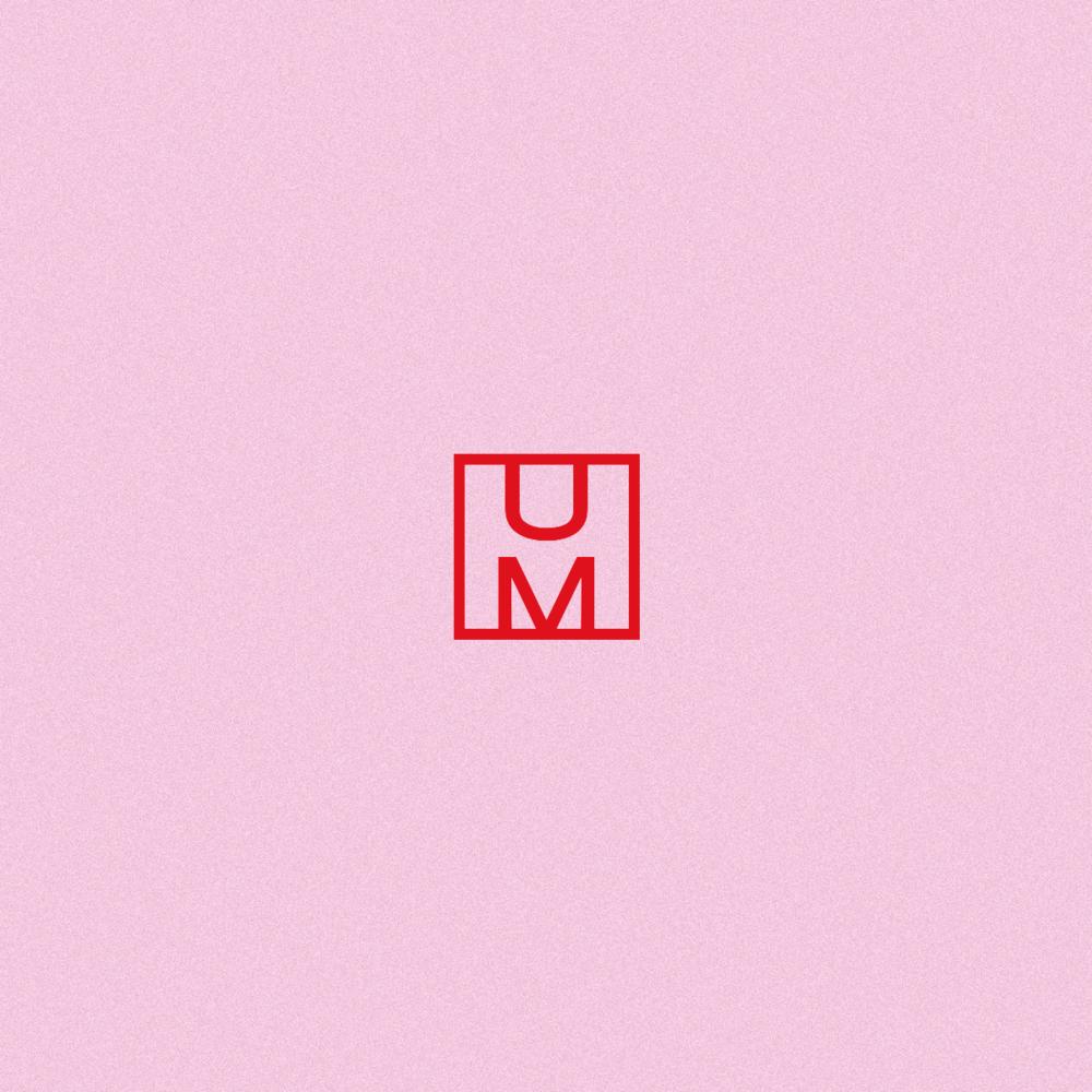 unique_instagram_announcement-07.png