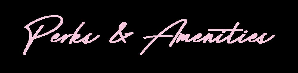Perks&Amenities2.png