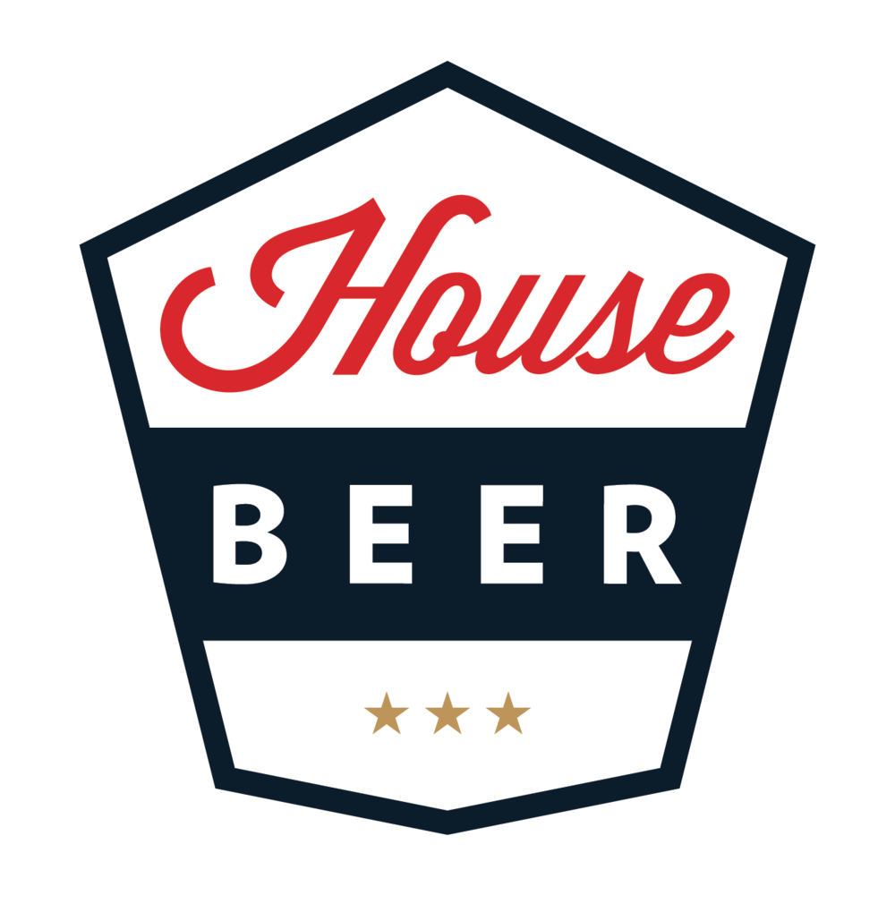490218106.house_.beer_.logo_.png