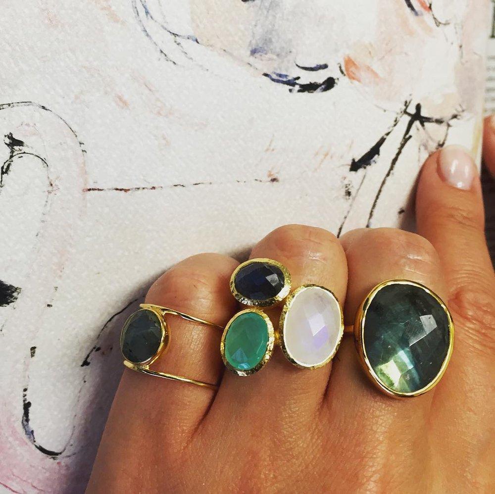 Amata Jewelry Studio