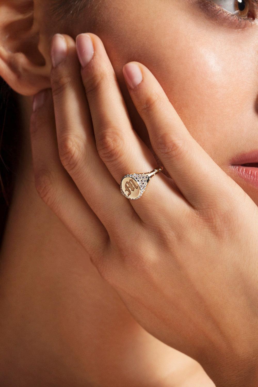 Minted Jewelry L.A