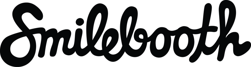 logo_smilebooth.png