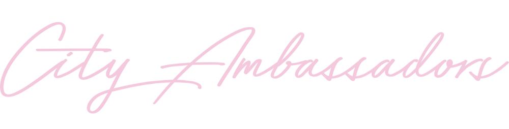 city ambassadors.png
