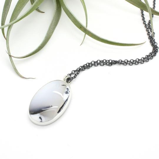 Molly Avellar Jewelry