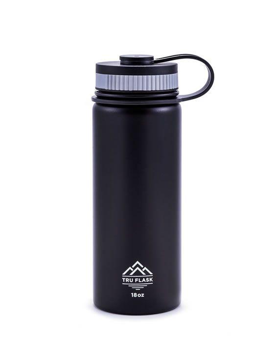 Tru Flask